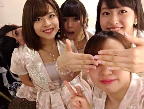 Juice=Juice 広島公演!