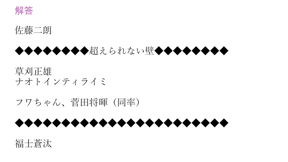 f:id:bakabon-party:20210610134534p:plain