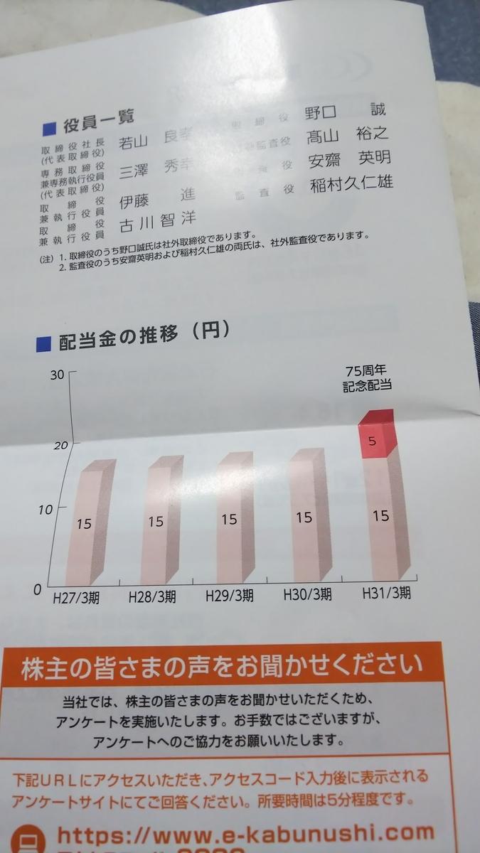 f:id:bakademodekiru:20191214231708j:plain
