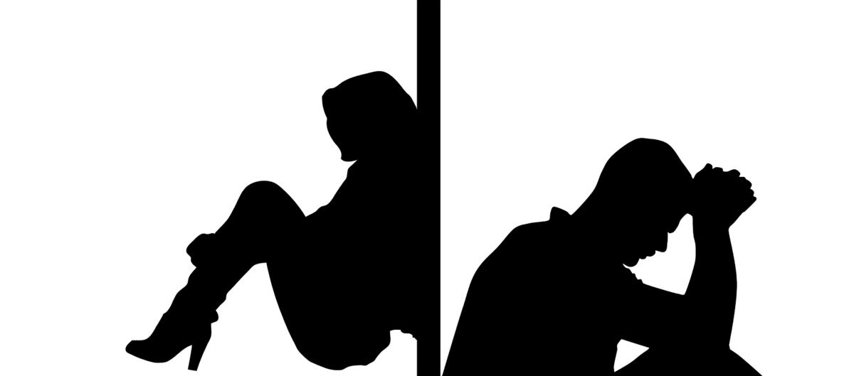f:id:bakademodekiru:20200124001336p:plain