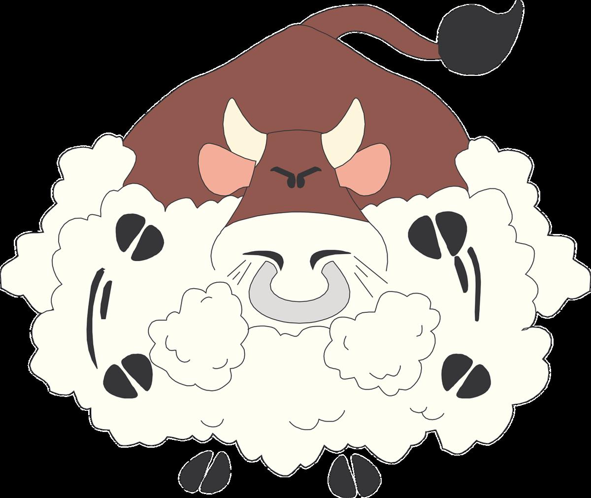 f:id:bakademodekiru:20210216012707p:plain