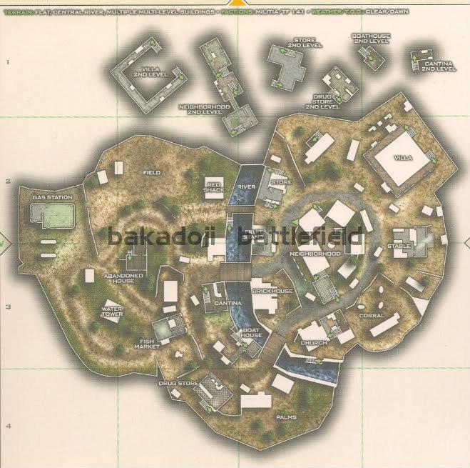 f:id:bakadoji:20100226005845j:image