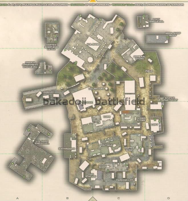 f:id:bakadoji:20100226005853j:image
