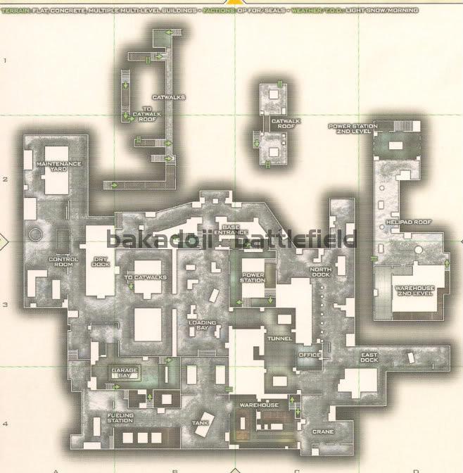 f:id:bakadoji:20100226010108j:image