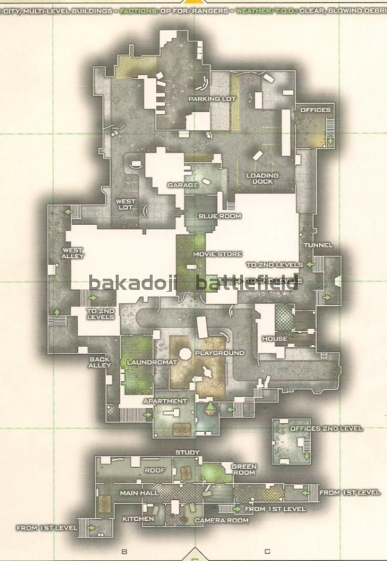f:id:bakadoji:20100226010109j:image
