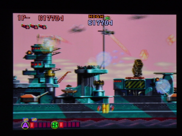 f:id:bakafutomon:20121208221354j:image