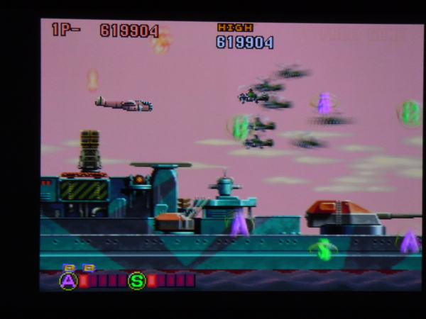 f:id:bakafutomon:20121208221406j:image