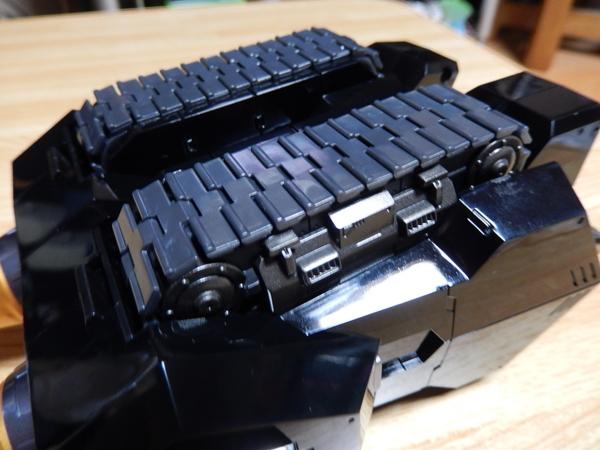 f:id:bakafutomon:20141227201131j:image