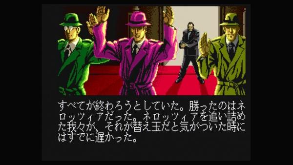 f:id:bakafutomon:20150720211956j:image