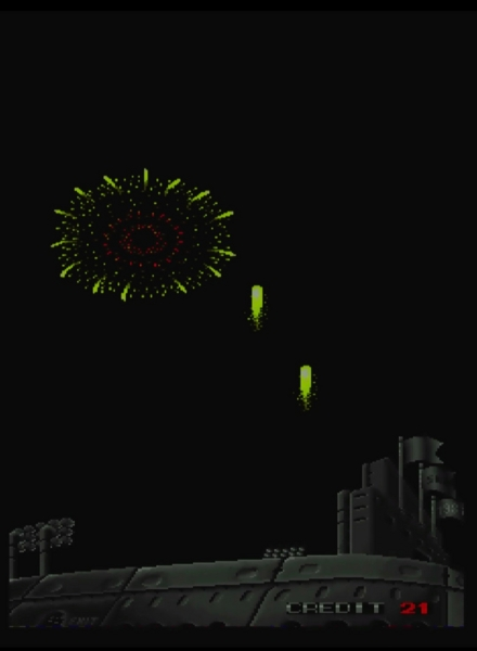 f:id:bakafutomon:20170120202326j:image