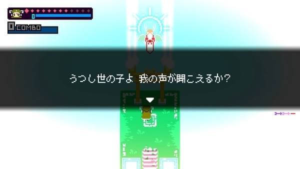 f:id:bakafutomon:20190913220923j:image