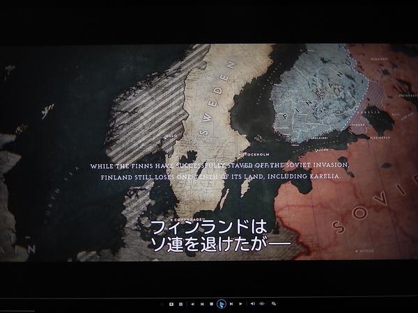 f:id:bakafutomon:20191228155240j:image