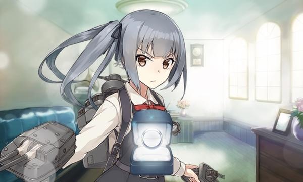f:id:bakafutomon:20200224204423j:image