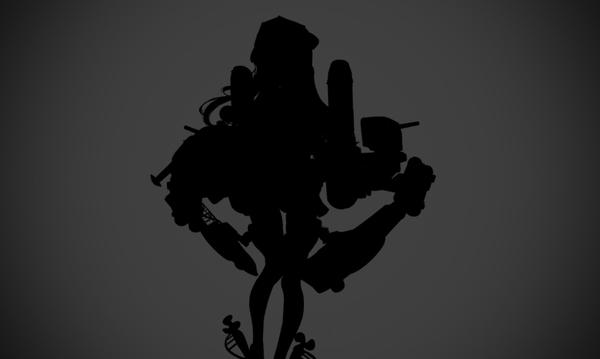 f:id:bakafutomon:20200922210046j:image