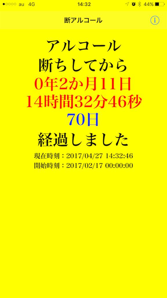 f:id:bakakosan:20170428154624p:image