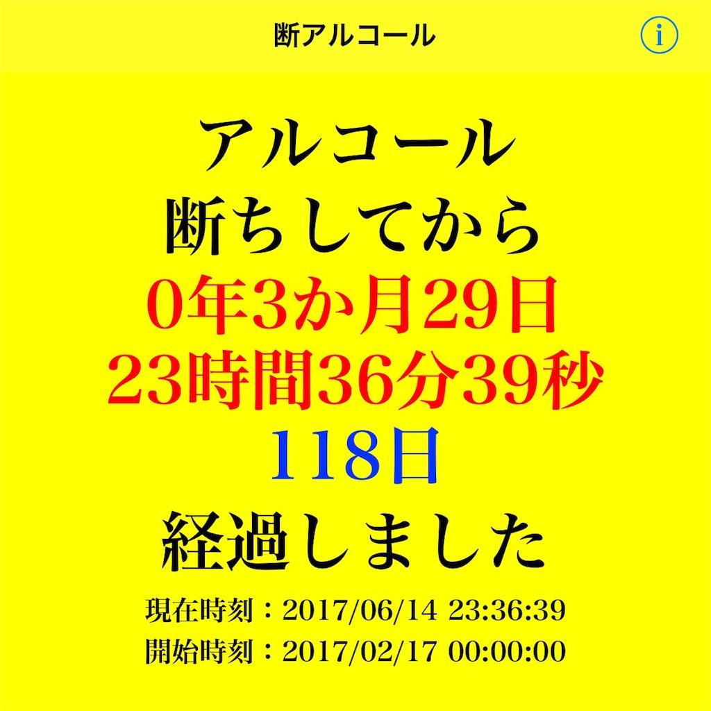 f:id:bakakosan:20170614233817j:image
