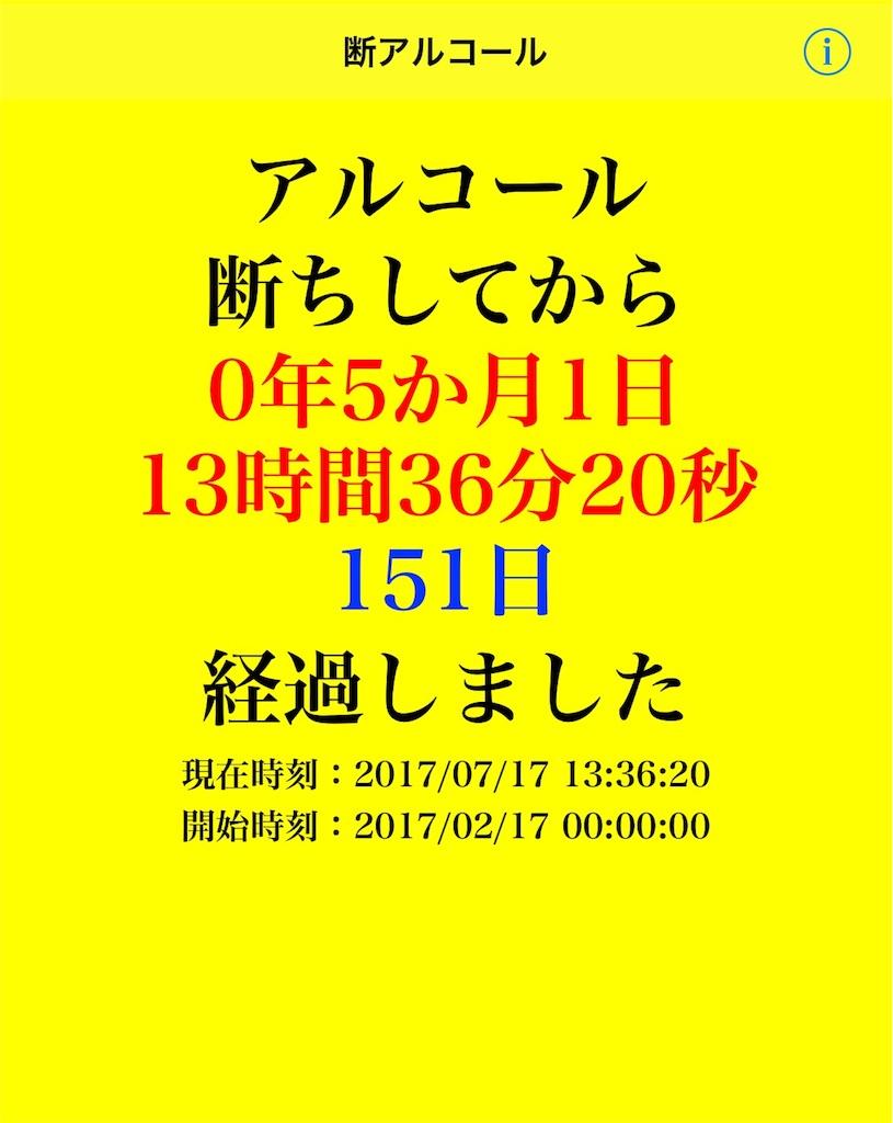 f:id:bakakosan:20170717134643j:image