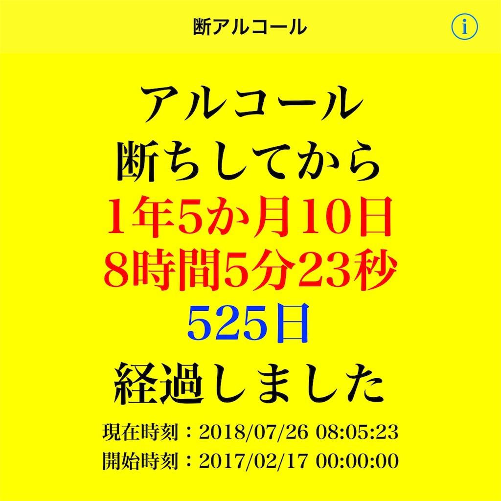 f:id:bakakosan:20180726080835j:image