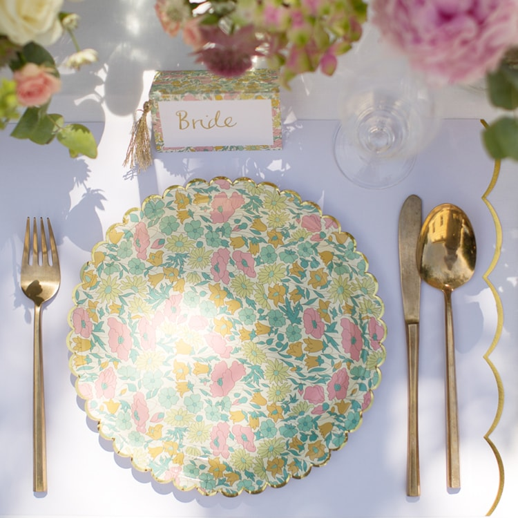 f:id:bake-pictcake:20170224102616j:plain