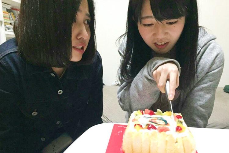 f:id:bake-pictcake:20170224103919j:plain