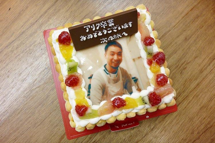 f:id:bake-pictcake:20170224161816j:plain