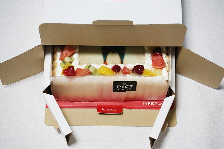 f:id:bake-pictcake:20170224165129j:plain