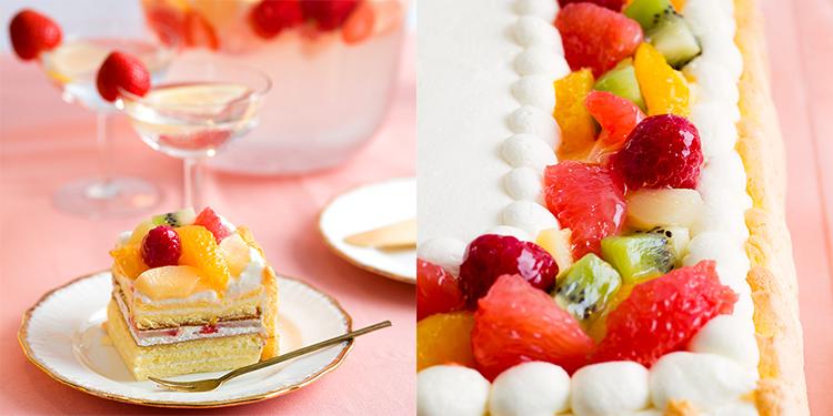 f:id:bake-pictcake:20170224170147j:plain