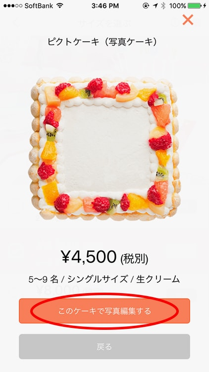 f:id:bake-pictcake:20170224180914j:plain
