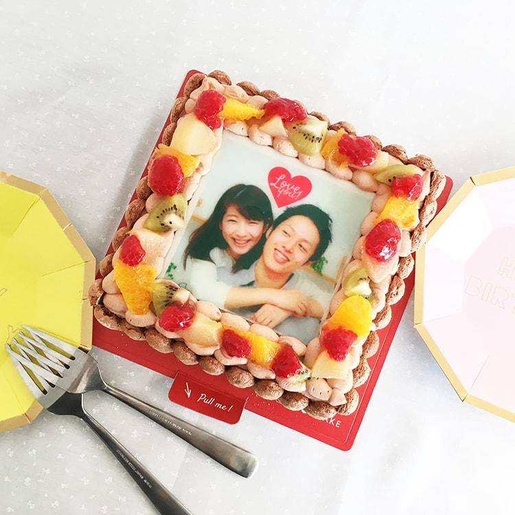 f:id:bake-pictcake:20170224183143j:plain