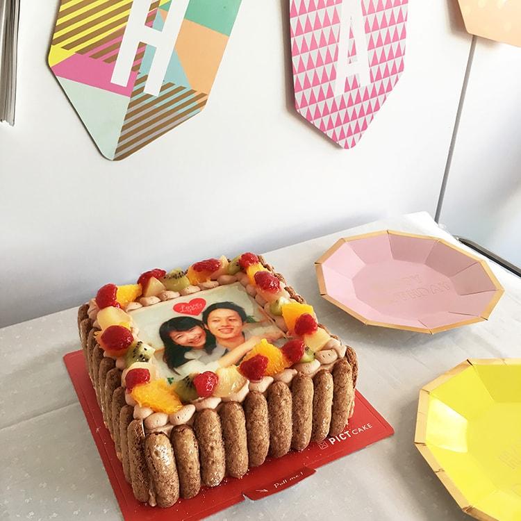 f:id:bake-pictcake:20170224183146j:plain