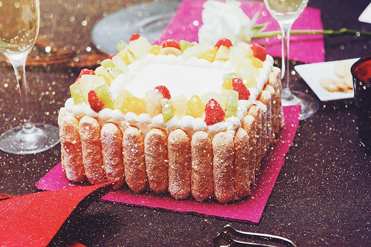 f:id:bake-pictcake:20170224183147j:plain
