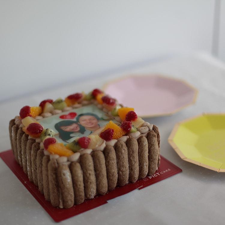 f:id:bake-pictcake:20170224183616j:plain