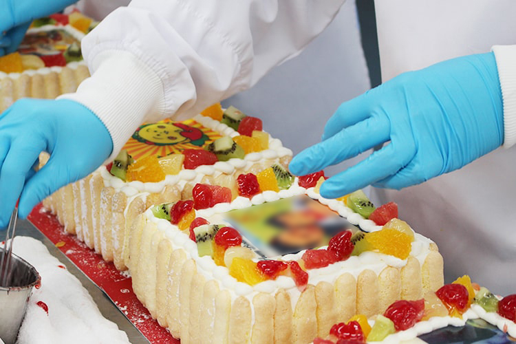 f:id:bake-pictcake:20170224185548j:plain