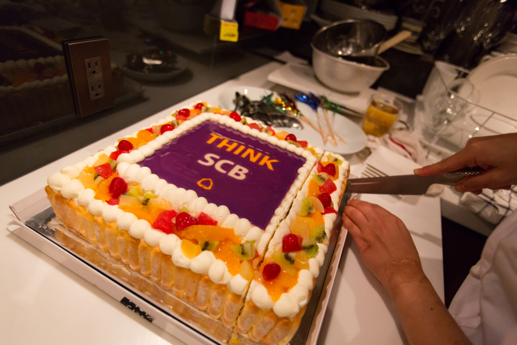 f:id:bake-pictcake:20170417121347j:plain