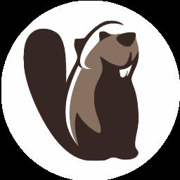 Sql クライアントツール Dbeaver が Osqledit レベルの使いやすさで感動した Beeeat S Log