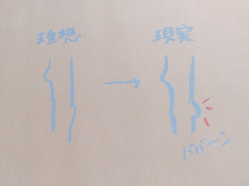 f:id:bakebakenecco:20210410084148j:plain