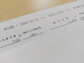 f:id:bakebakenecco:20210508080749j:plain