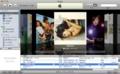 [itunes]iTunes
