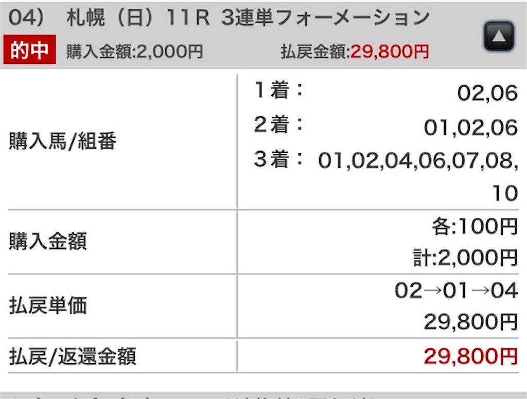 f:id:baken_oyaji:20170801201637j:image