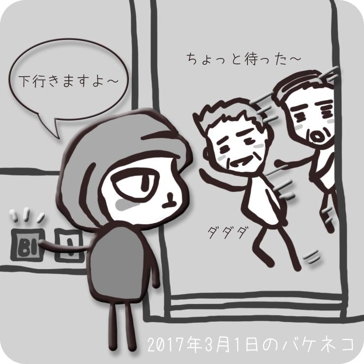 f:id:bakeneko18:20170302141359j:plain