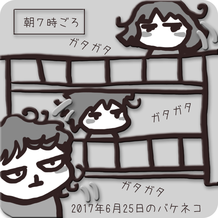 f:id:bakeneko18:20170625231411j:plain