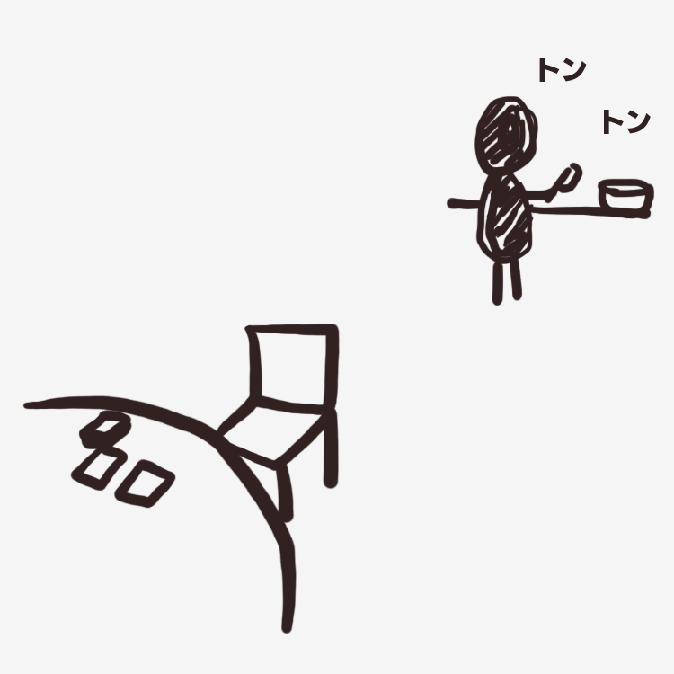 f:id:bakenekolabo:20170917191215j:plain