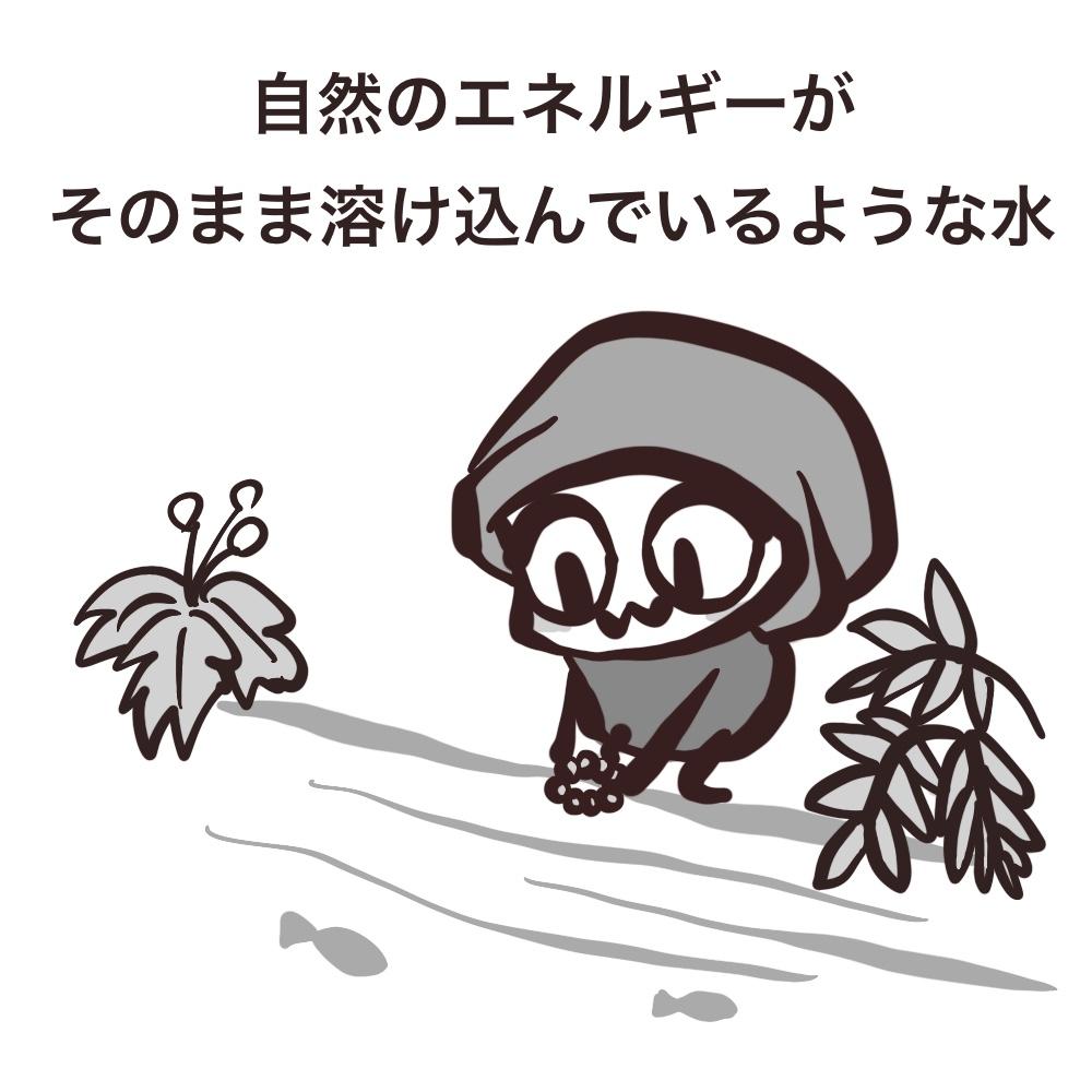 f:id:bakenekolabo:20210410201601j:plain