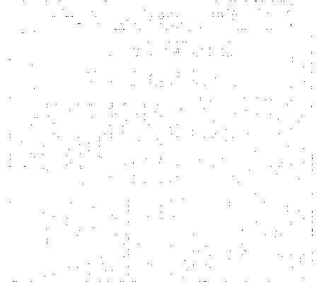 f:id:bakenshikabuya:20170308204654p:image