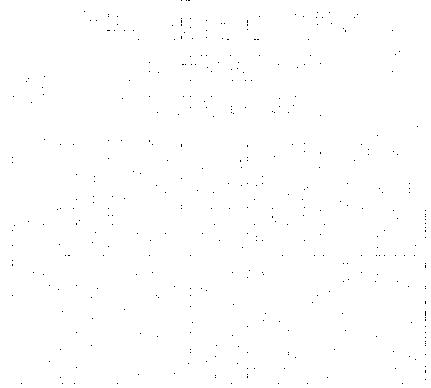 f:id:bakenshikabuya:20170515215741p:image