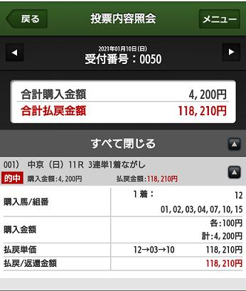 f:id:bakenshikabuya:20210110210344p:plain