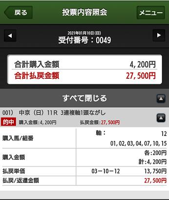 f:id:bakenshikabuya:20210110210402p:plain