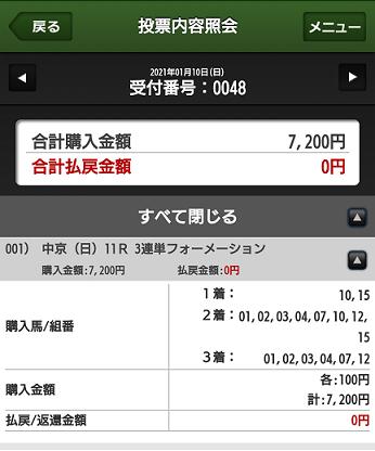 f:id:bakenshikabuya:20210110210527p:plain