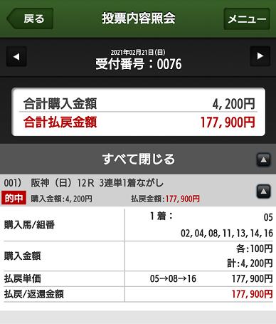 f:id:bakenshikabuya:20210221203814p:plain