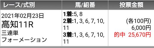 f:id:bakenshikabuya:20210223213513p:plain